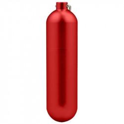 Plastic - Metal ER CAN UL276 Pendrive (P.UL276)