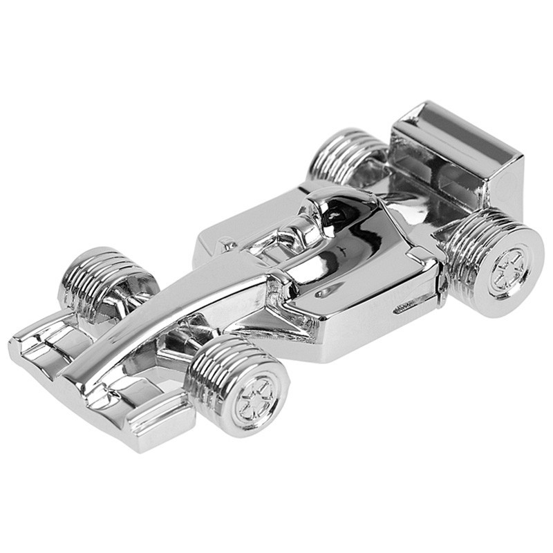Metal ER CAPSULE UL301 Pendrive (P.UL301)