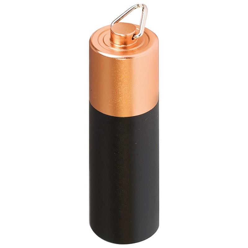Metal ER BATTERY UL321 Pendrive (P.UL321)