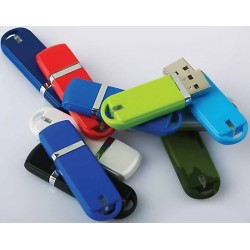 Leather ER BRACELET BT501 Pendrive (P.BT501)