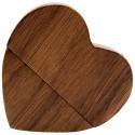 Wooden ER BOUGH UL408 Pendrive (P.UL408)