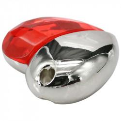 Metal ER OPENER OR328 Pendrive (P.OR328)