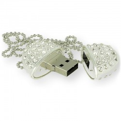 Metal ER OPENER OR350 Pendrive (P.OR350)