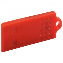 Pendrive ER SLIM CLASSIC CCS120 Plastikowy (P.CCS120)