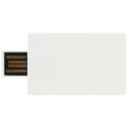 Pendrive ER SLIM SPINACZ CPS082 Plastikowy (P.CPS082)