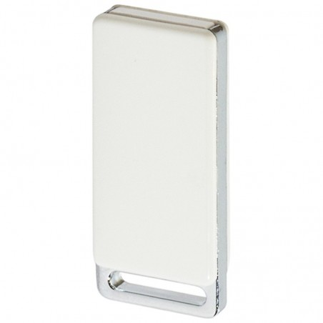 Metal ER SLIM CLIP CPS365 Pendrive (P.CPS365)