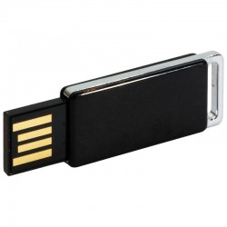 Pendrive ER SLIM SPINACZ CPS354 Metalowy (P.CPS354)