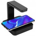Pendrive GOODRAM SHARK USH3 USB 3.0 Plastikowy (P.SR1USH3.GR.U3A)