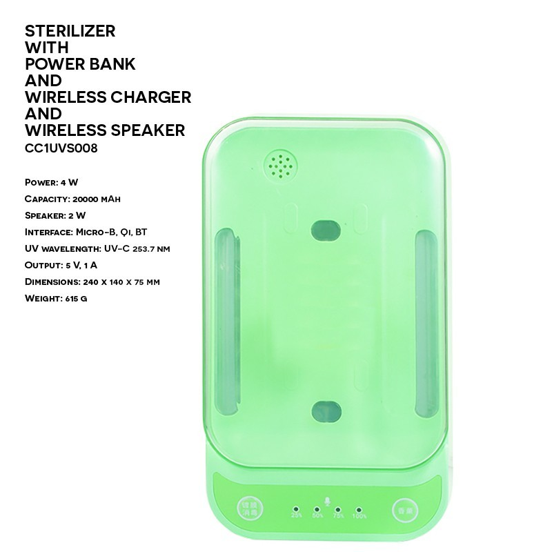 Pendrive SLIDER Plastikowo - Metalowy P.SR244