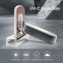 Pendrive ER SLIDER SR148 MICRO USB Plastikowy (P.SR148.UMB)