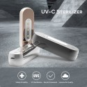 Pendrive ER SLIDER SR248 MICRO USB Plastikowo - Metalowy (P.SR248.UMB)