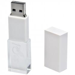 Plastic CLASSIC Pendrive P.CC044