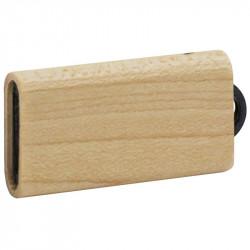 Plastic GOODRAM COLOUR UCO3 USB 3.0 Pendrive (P.TT0UCO3.GR.U3A)