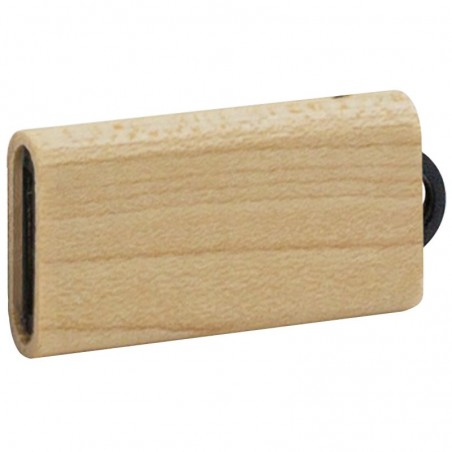 Pendrive GOODRAM COLOUR UCO3 USB 3.0 Plastikowy (P.TT0UCO3.GR.U3A)