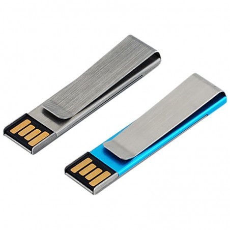 Pendrive GOODRAM TWISTER UTS3 USB 3.0 Plastikowo - Metalowy (P.TT2UTS3.GR.U3A)