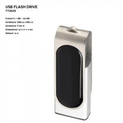 Opakowanie ER TIN BOX 30055B Metalowe (E.30055B)