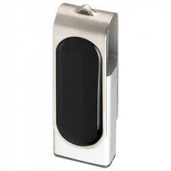 Opakowanie ER TIN BOX 30056A Metalowe (E.30056A)