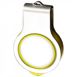 Plastic - Glass ER CLASSIC CC115A Pendrive (P.CC115A)
