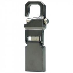 Pendrive KARTA Plastikowy P.CD003