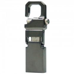 Plastic CARD Pendrive P.CD003