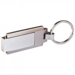 Metal ER KEY KY306 Pendrive (P.KY306)