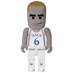 Pendrive koszykarz.