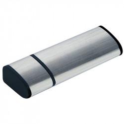 Pendrive ER CLASSIC CC071 Plastikowy (P.CC071)