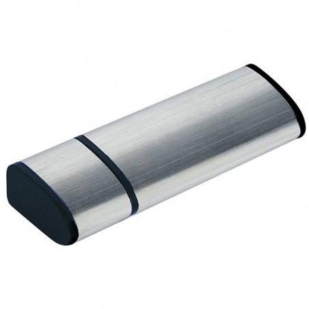 Pendrive CLASSIC Plastikowy P.CC071