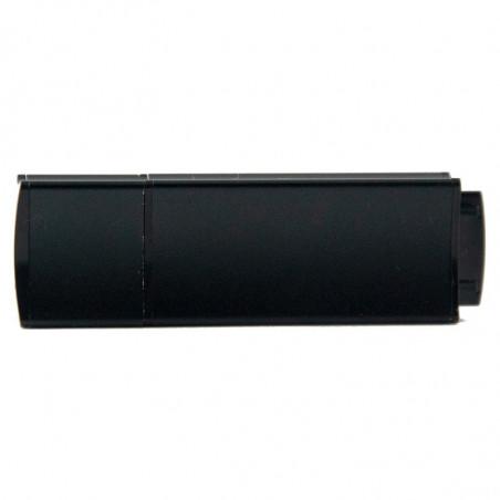 Pendrive CLASSIC Plastikowy P.CC086