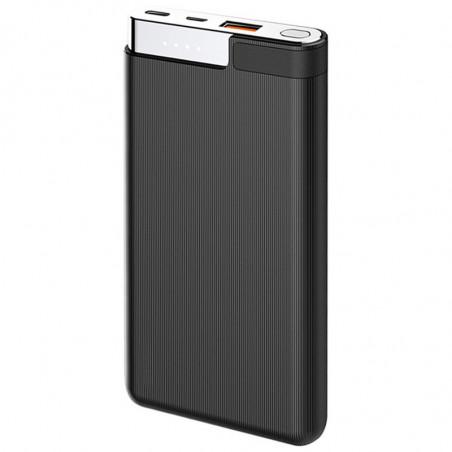 Silver ZD CHAIN 60002 Accessory (E.60002.ZD)