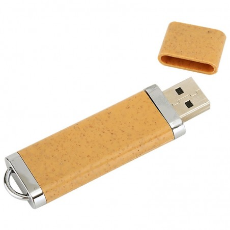 Pendrive ER BRANSOLETKA BT002 Silikonowy (P.BT002)