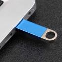 Wooden GOODRAM ECO UEC3 USB 3.0 Pendrive (P.CC4UEC3.GR.U3A) Merbau