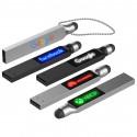 Pendrive GOODRAM T2 OT2 MICRO USB Plastikowo - Metalowy (P.TT2OT2.GR.UMB)