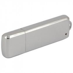 Pendrive ER CLASSIC CC057 Plastikowy (P.CC057)