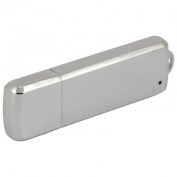 Plastic ER CLASSIC CC057 Pendrive (P.CC057)
