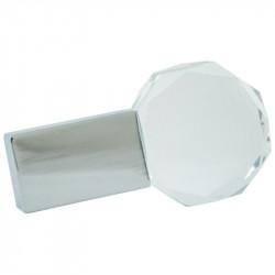Pendrive ER CLASSIC CC254A Plastikowo - Metalowy (P.CC254A)