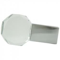 Plastic - Metal CLASSIC Pendrive P.CC232