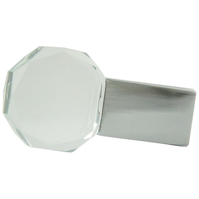 Pendrive CLASSIC Plastikowo - Metalowy P.CC232