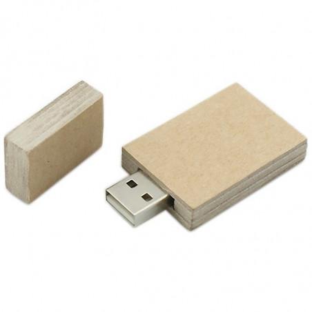 Pendrive GOODRAM EDGE UEG3 USB 3.0 Plastikowo - Metalowy (P.CC2UEG3.GR.U30)