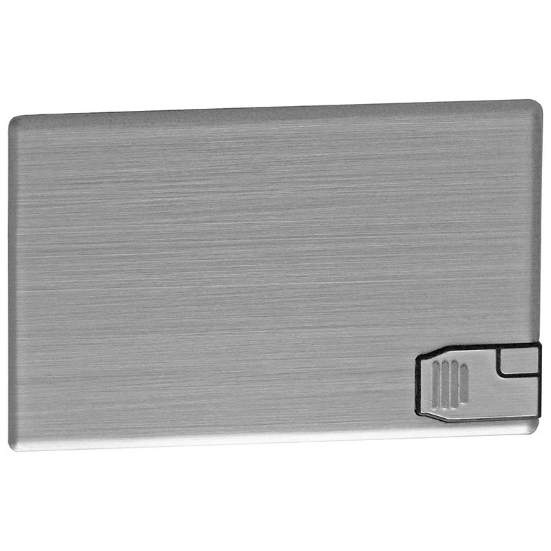 Pendrive CLASSIC Drewniany P.CC404WD