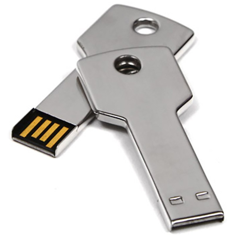 Pendrive CLASSIC Drewniany P.CC441WD