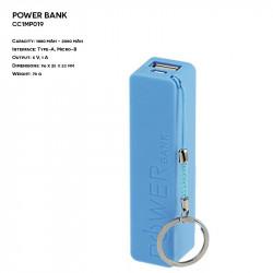 Power Bank ER CLASSIC...