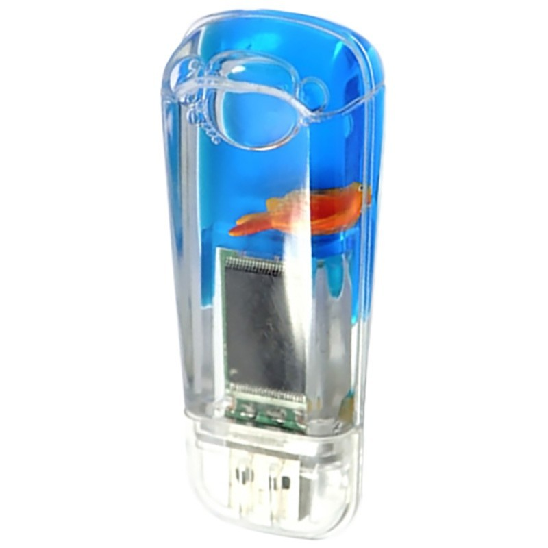 Pendrive KARTA Plastikowy P.CD013