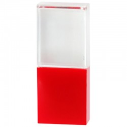 Pendrive KARTA Plastikowy P.CD001