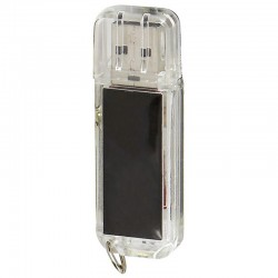 Plastic CARD Pendrive P.CD012
