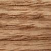 Jasne drewno
