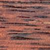 Czerwone drewno