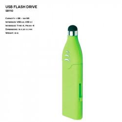 Plastic ER SLIDER SR110...