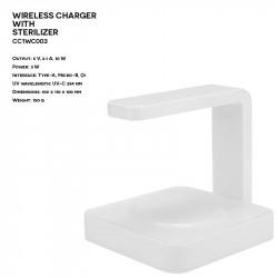 Plastic ER CLASSIC CC1WC003...