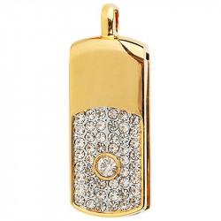 Jewelry ER TWIST TT604...